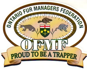 Ontario Fur Managers Federation